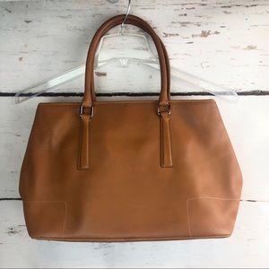 Coach | Satchel Bag